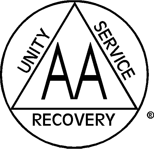 alcoholics anonymous hogansburg ny north country resource